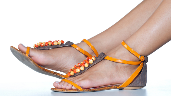 <span style='color:#2a3549;'>What Is A Podiatrist & Why Do I Need One?</span>