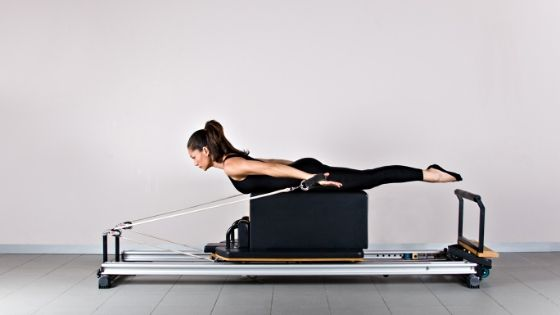<span style='color:#2a3549;'>How Reformer Pilates Can Help With Back Pain</span>