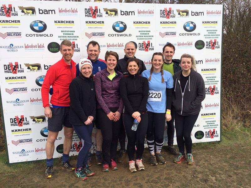 Meet The Team | Hatt Health & Movement Clinic