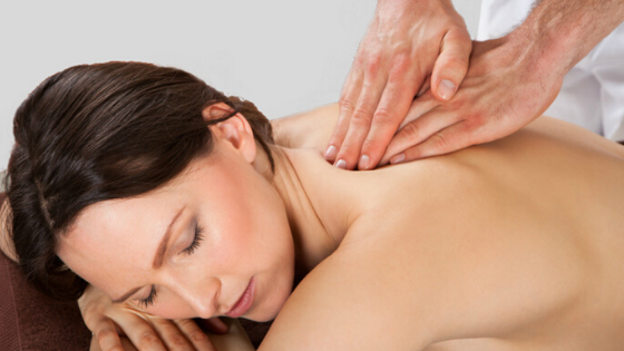 <span style='color:#2a3549;'>Why Should I Have Regular Massage?</span>