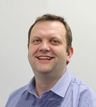 Rob Cunningham