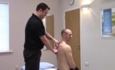 massage-gallery4